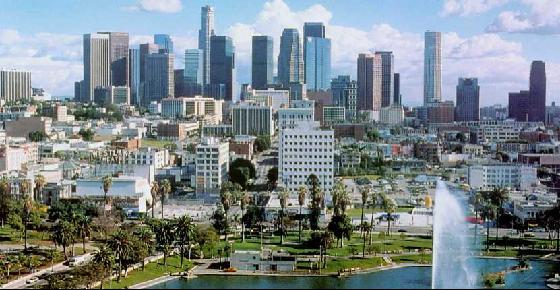 Downtown - Los Angeles Los_angeles_downtown